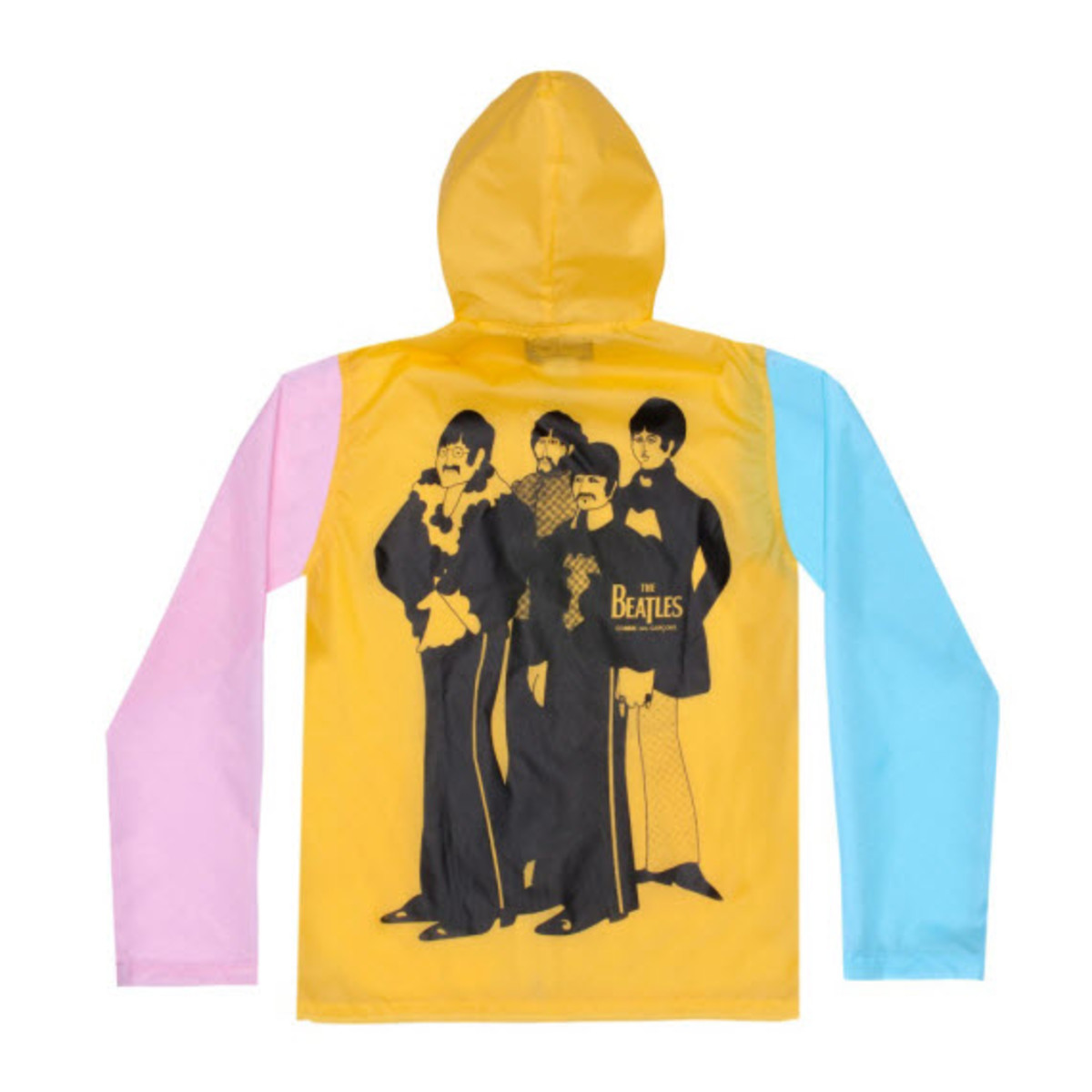 comme-des-garcons-x-the-beatles-the-beatles-springsummer-2013-capsule-collection-8