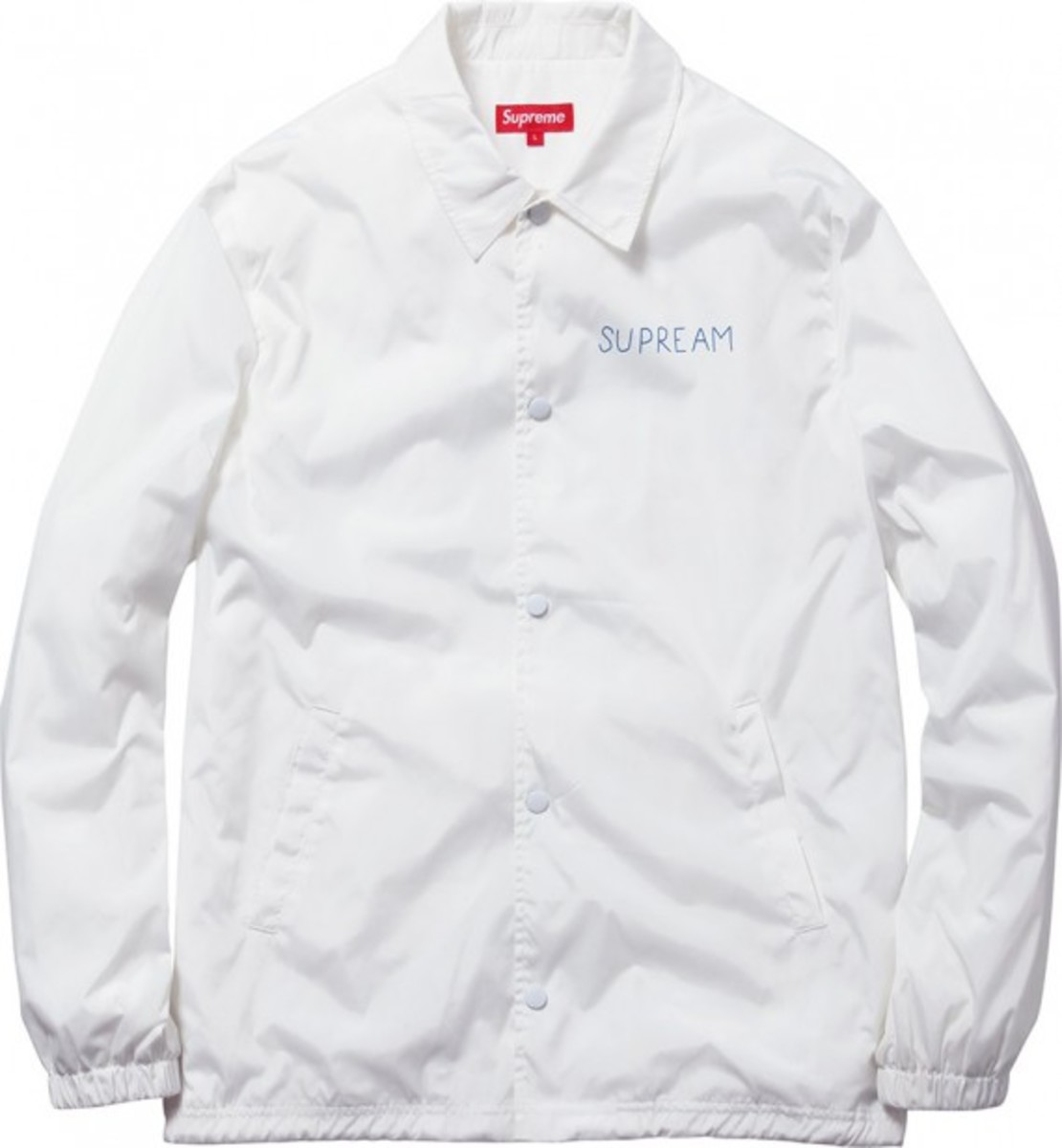 supreme-spring-summer-2013-outerwear-collection-20