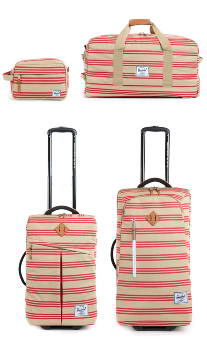Herschel-Supply-Co-Spring-2013-Studio-Collection-The-Invitational-Tennis-11
