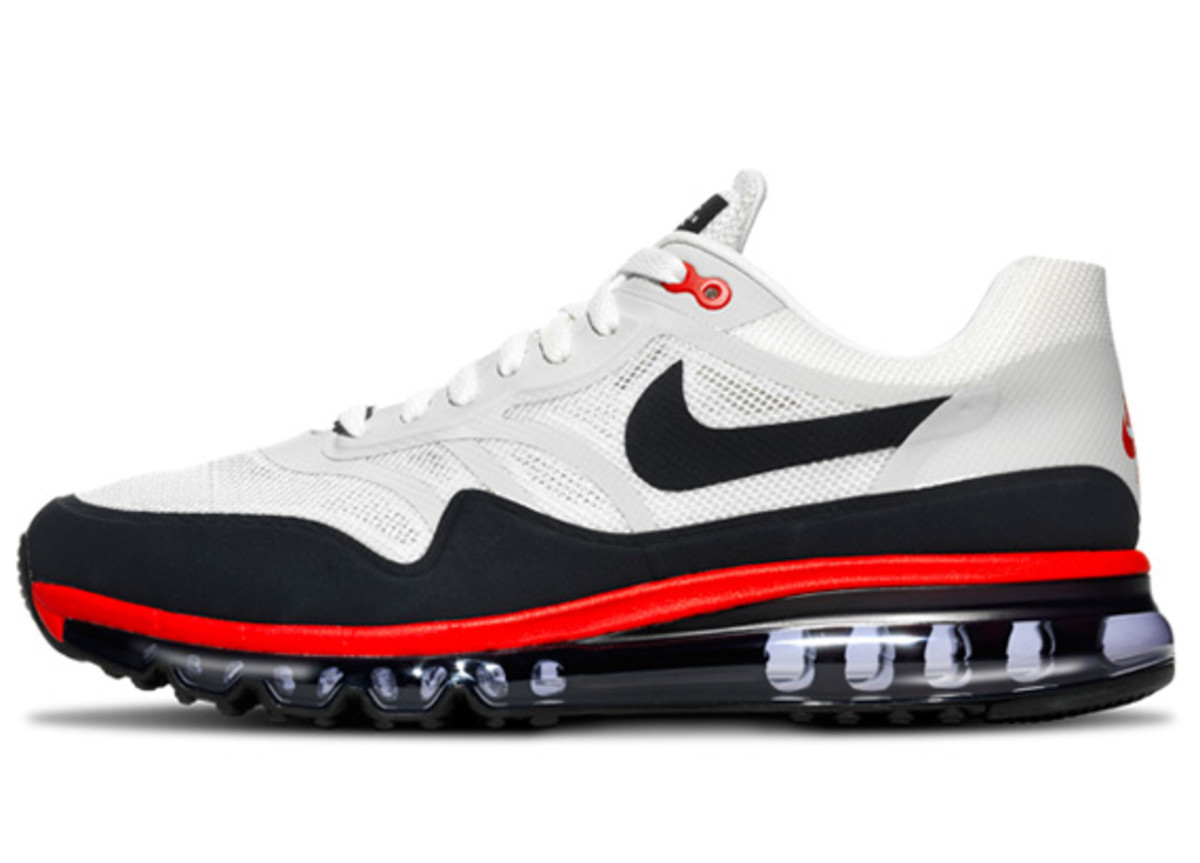 nike-air-max-home-turf-collection-17