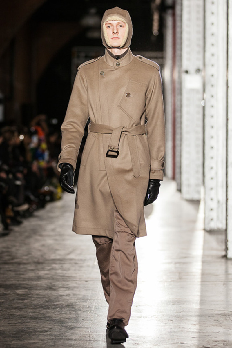 nhoolywood-fall-winter-2013-collection-runway-show-09