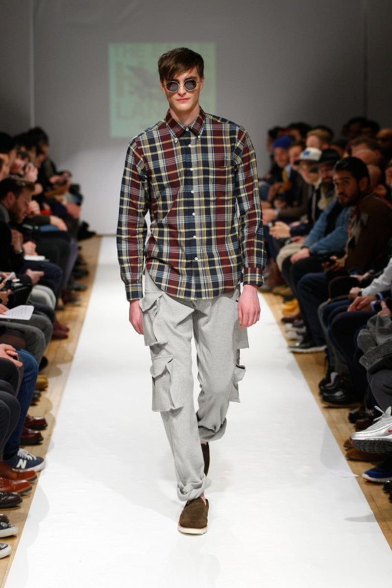 mark-mcnairy-new-amsterdam-2013-collection-13