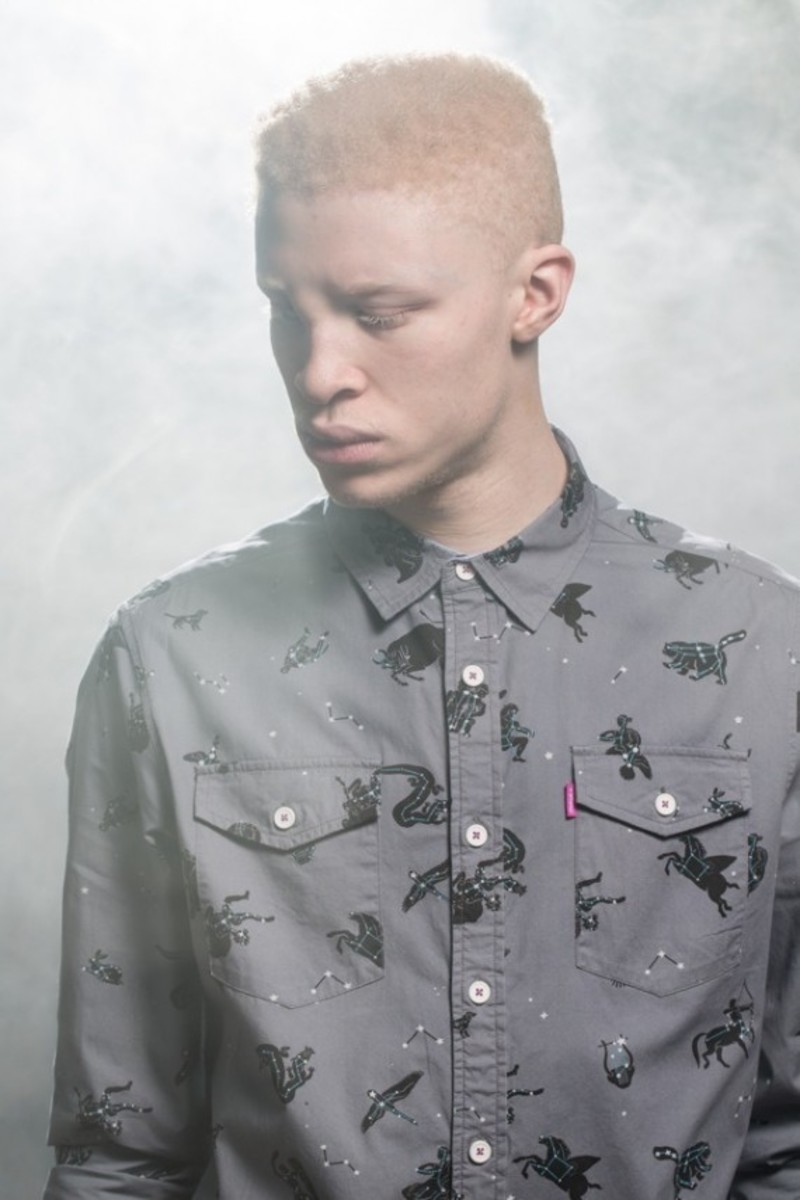 mishka-spring-2013-collection-lookbook-featuring-shaun-ross-photo-by-jason-shaltz-22