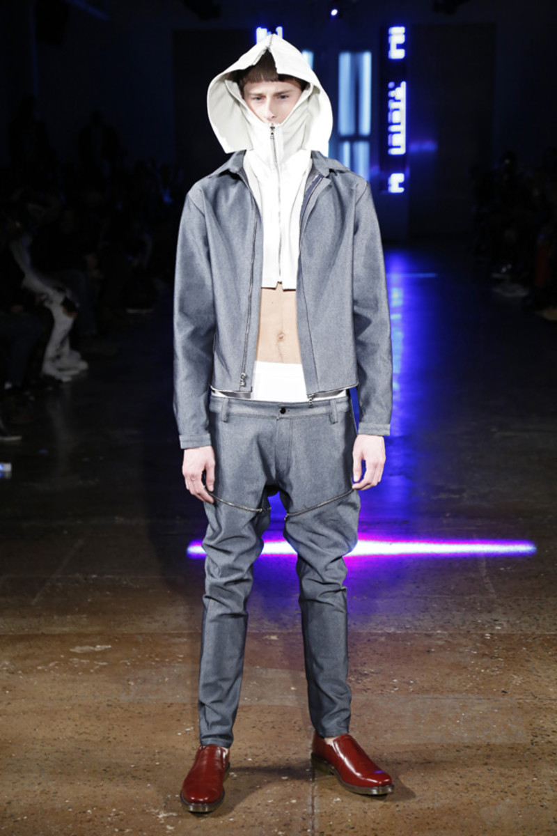 hood-by-air-fall-2013-runway-show-10