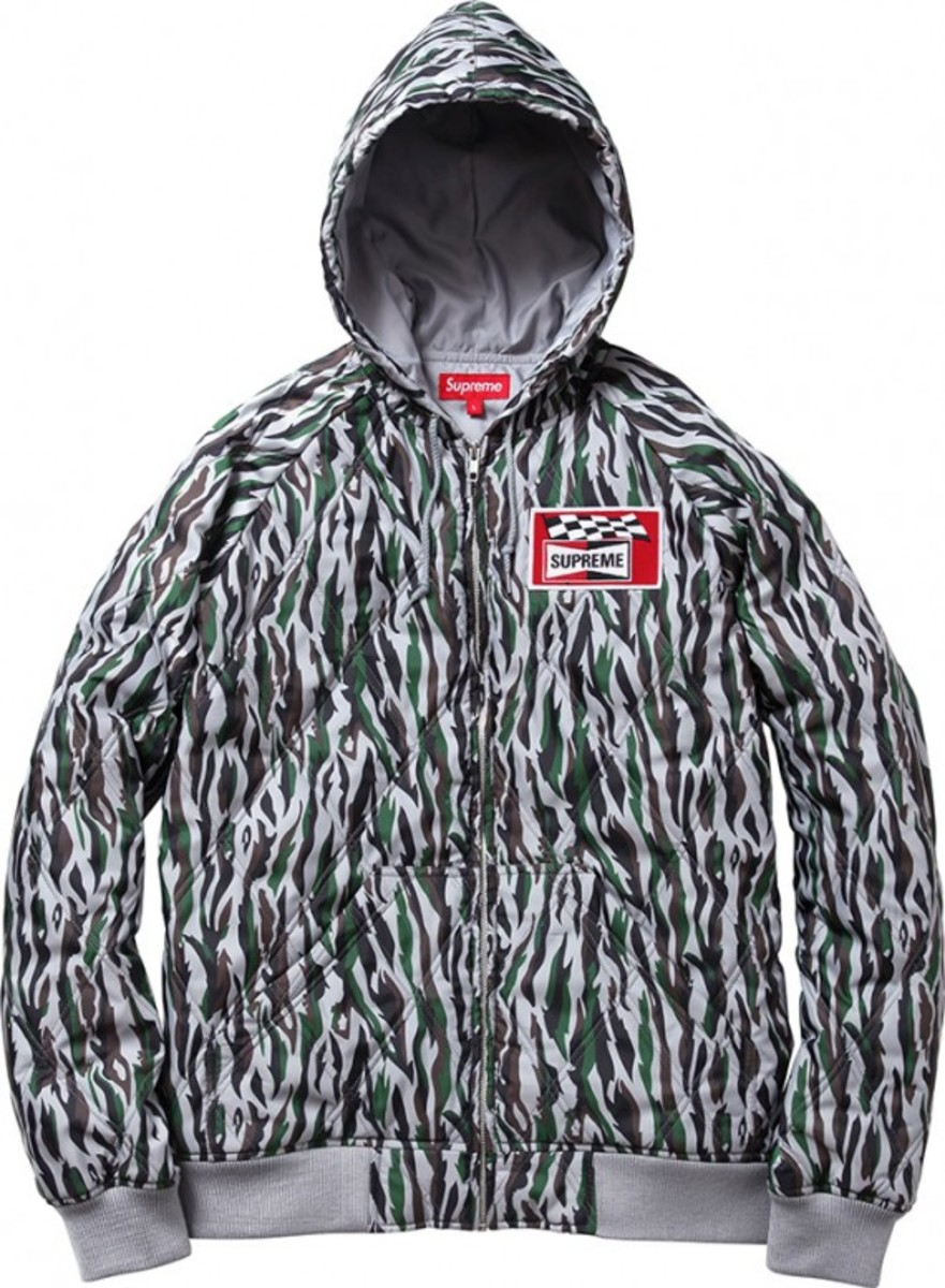 supreme-spring-summer-2013-outerwear-collection-79