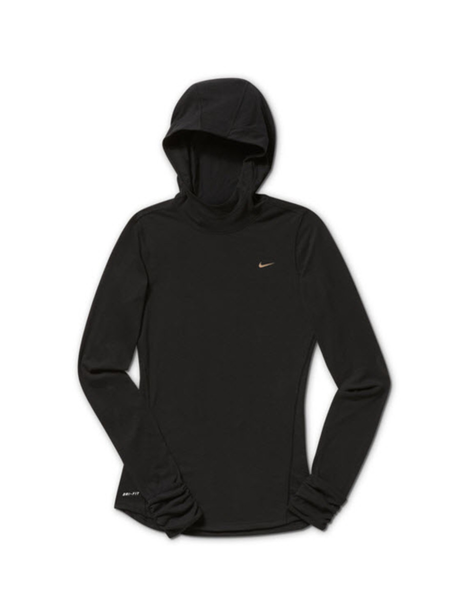 nike-running-spring-2013-womens-apparel-collection-5