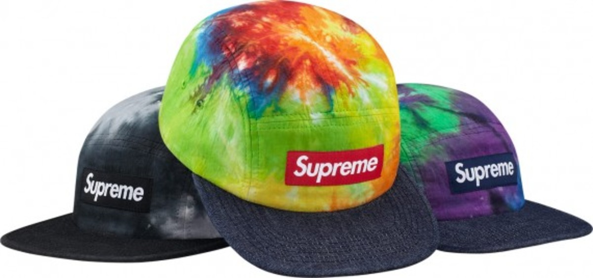 supreme-spring-summer-2013-caps-hats-collection-45