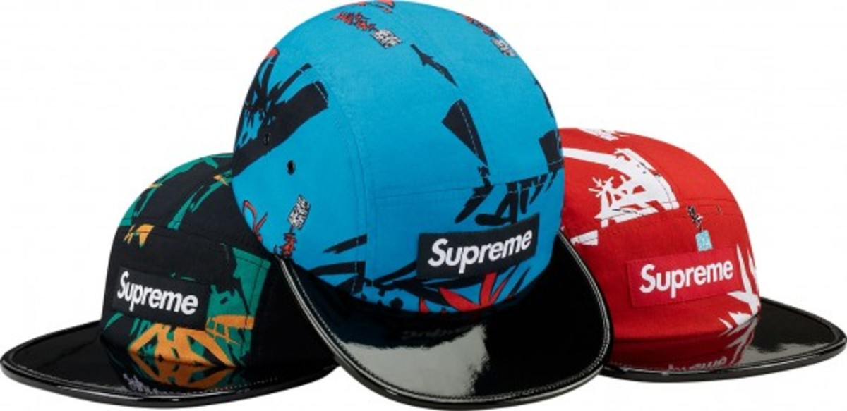 supreme-spring-summer-2013-caps-hats-collection-34