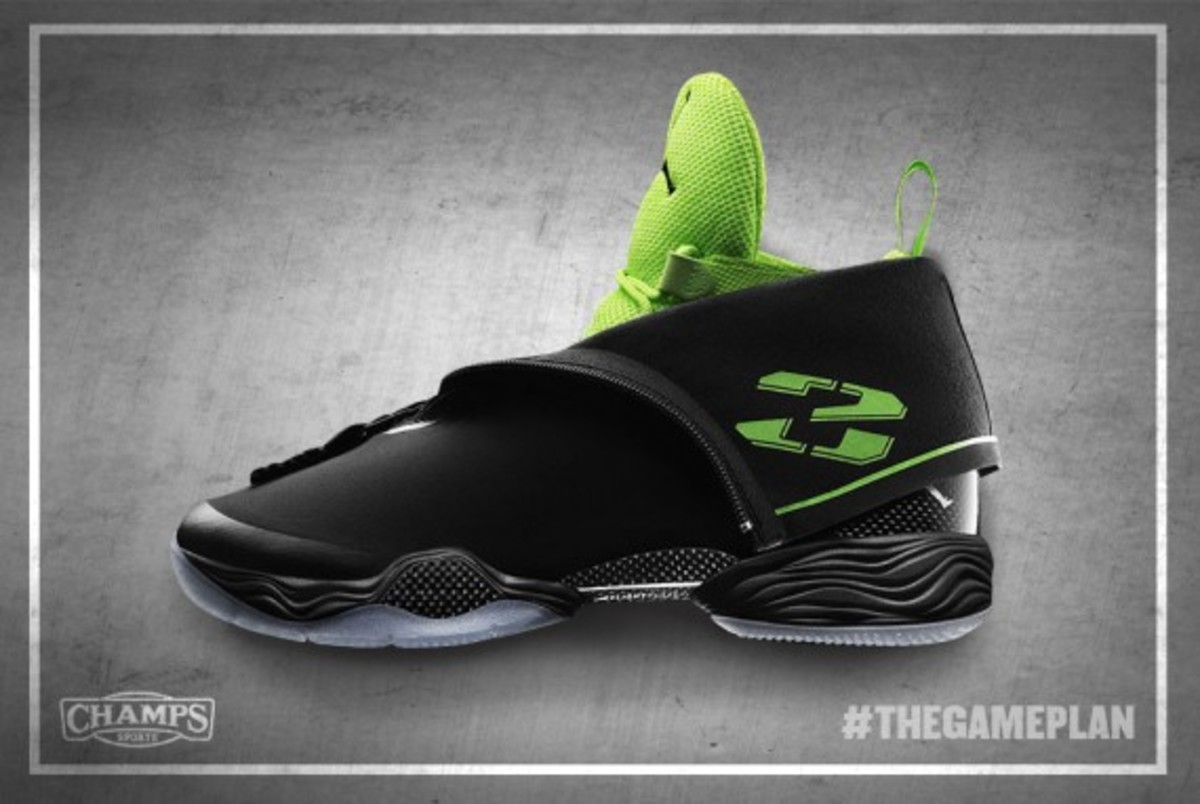 champs-freshness-the-game-plan-jordan-all-star-game-products-06