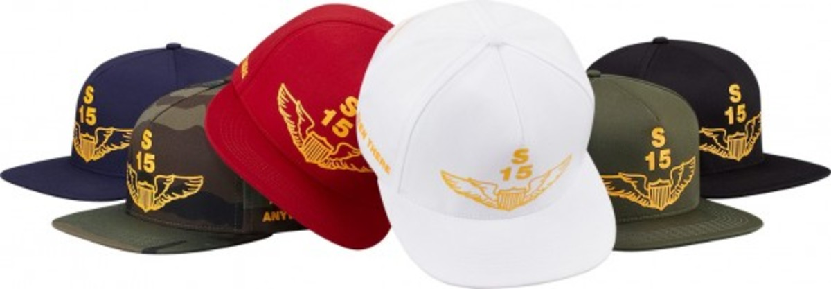 supreme-spring-summer-2013-caps-hats-collection-33