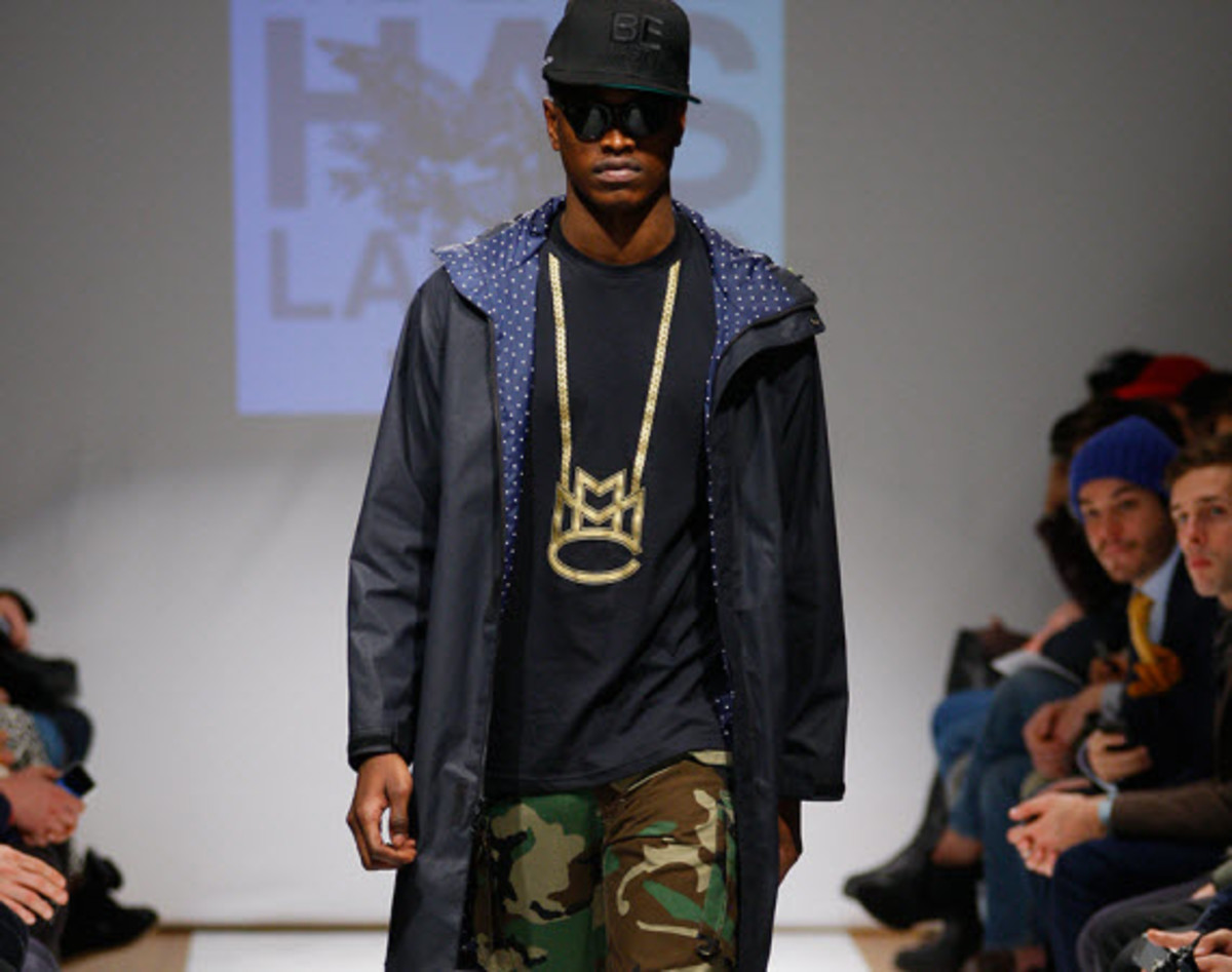 mark-mcnairy-fallwinter-2013-collection-runway-show-0