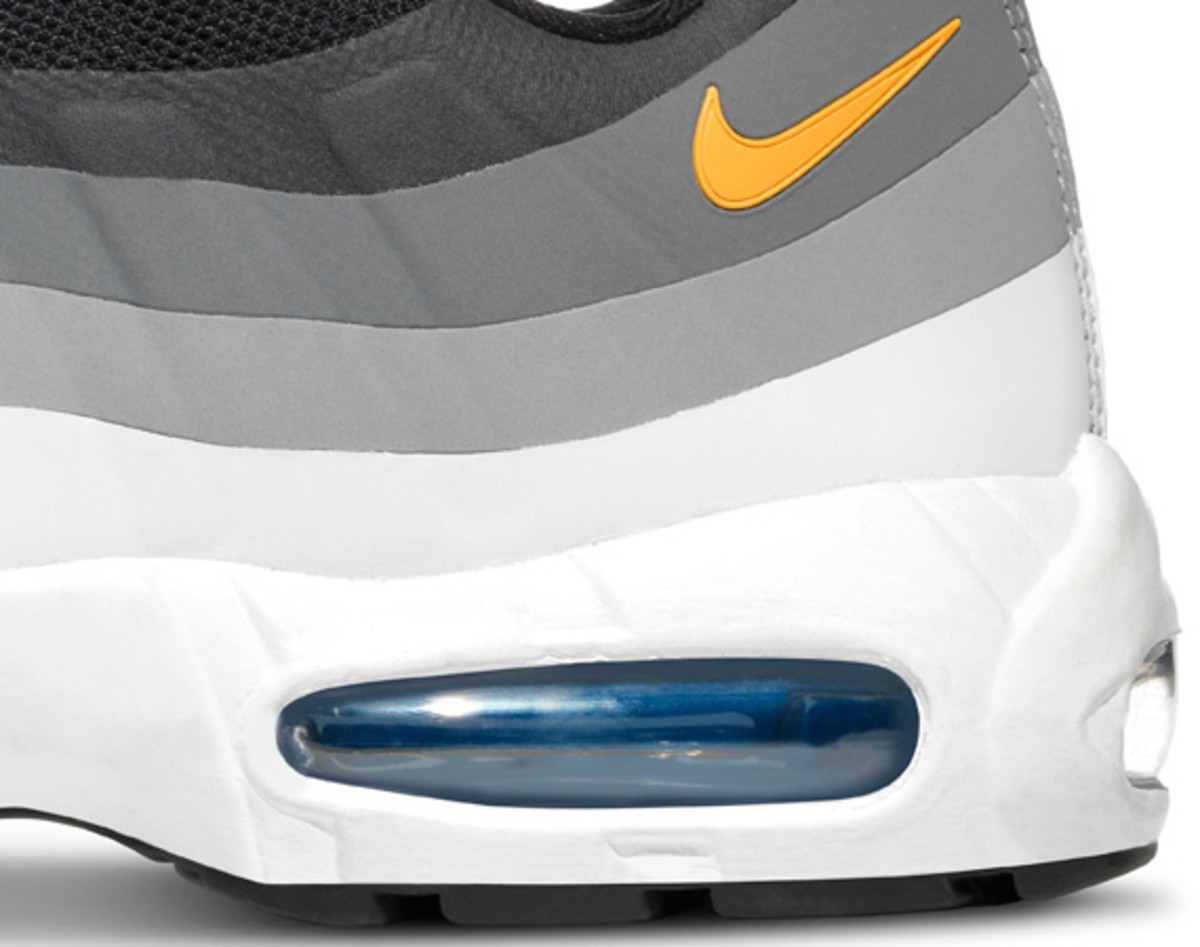 nike-air-max-home-turf-collection-20