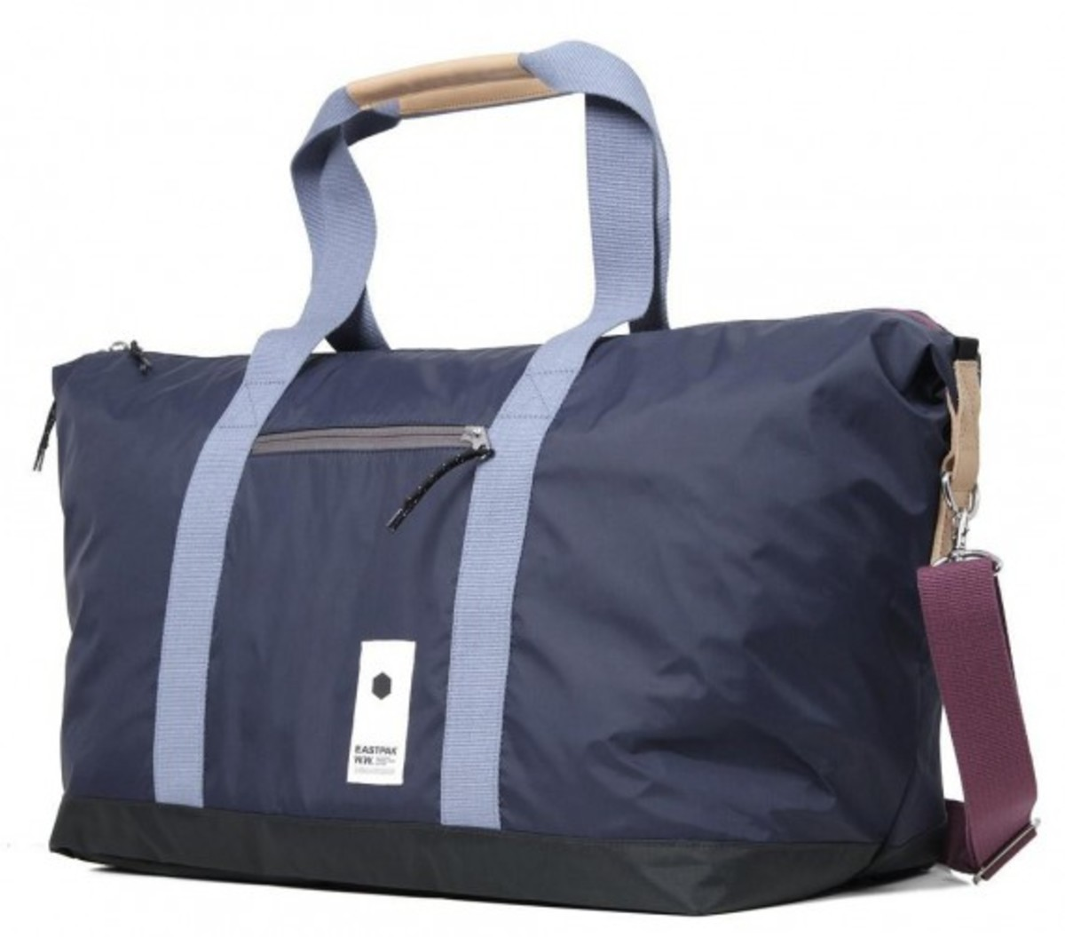 wood-wood-eastpak-collection-available-07