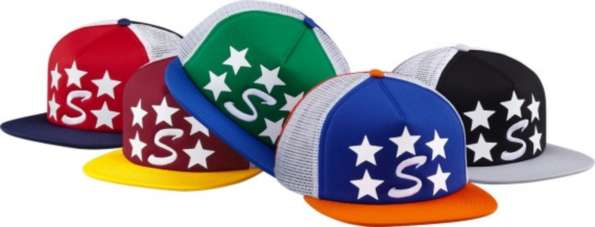 supreme-spring-summer-2013-caps-hats-collection-04