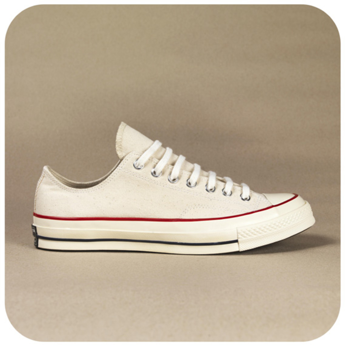 converse-first-string-1970s-chuck-taylor-all-star-04