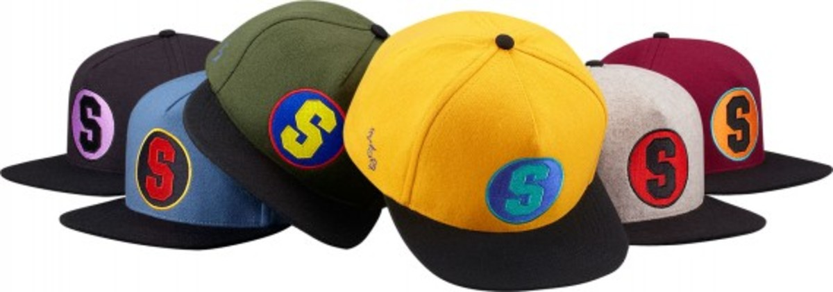 supreme-spring-summer-2013-caps-hats-collection-32