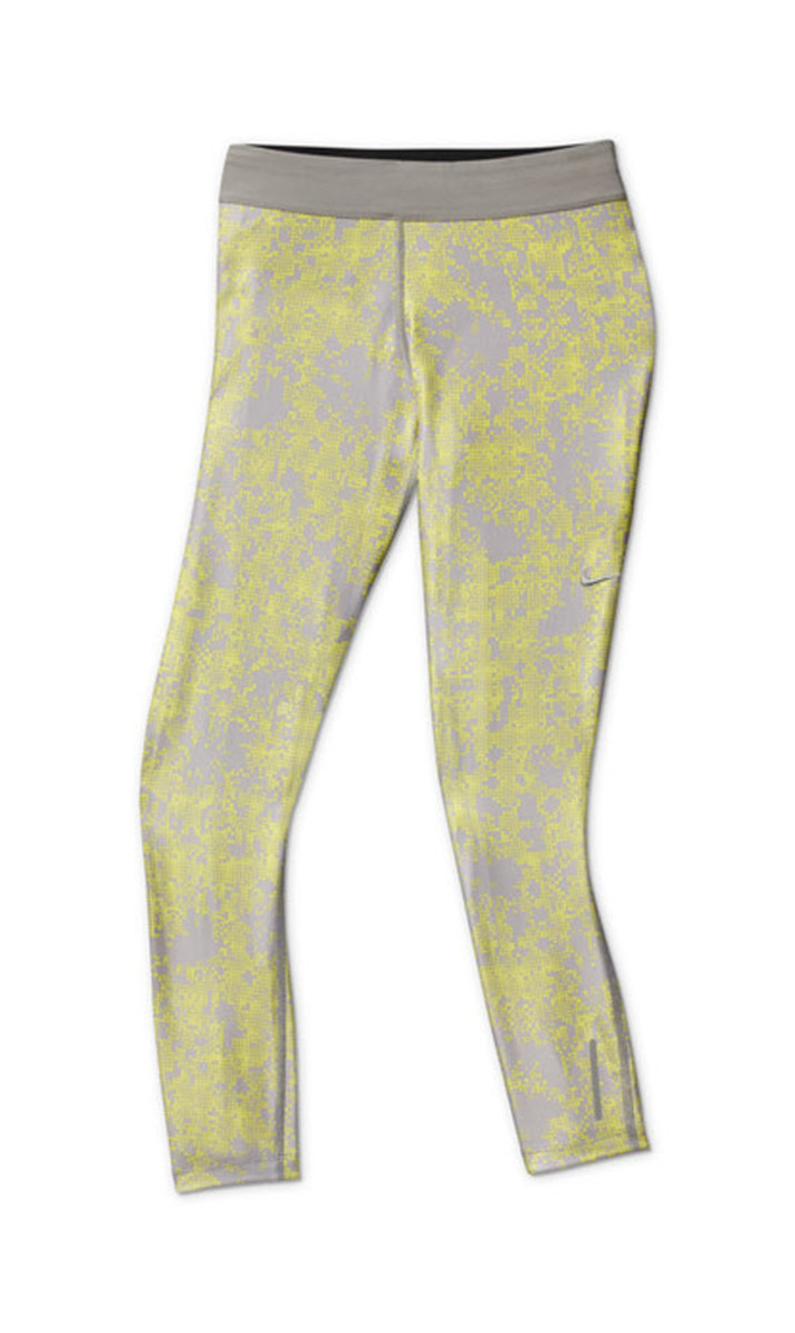 nike-running-spring-2013-womens-apparel-collection-2