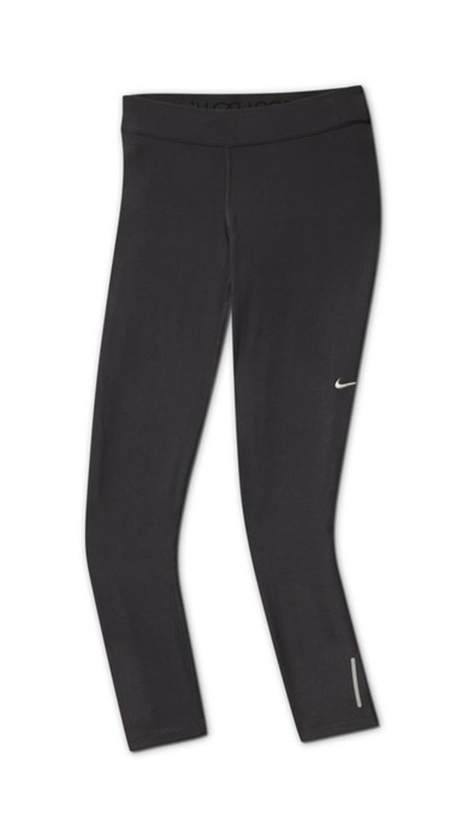 nike-running-spring-2013-womens-apparel-collection-3