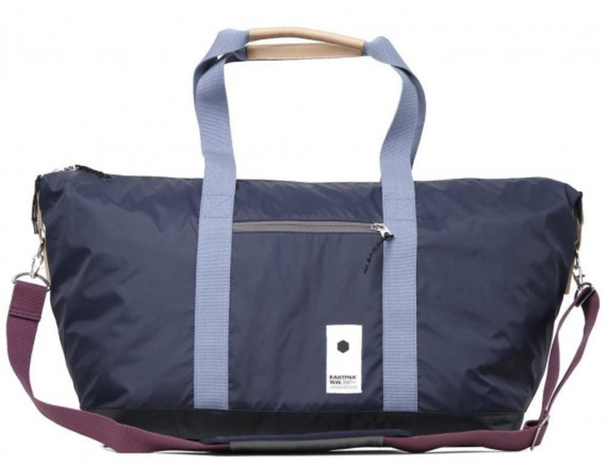 wood-wood-eastpak-collection-available-06