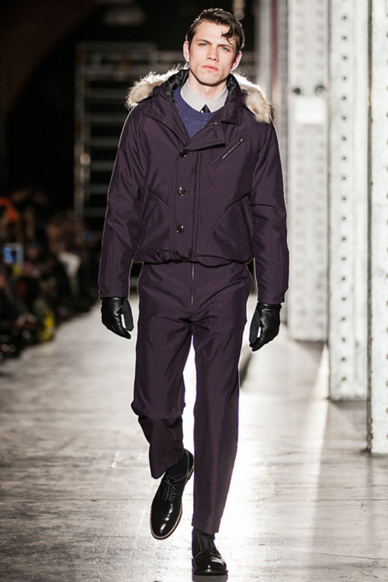 nhoolywood-fall-winter-2013-collection-runway-show-36