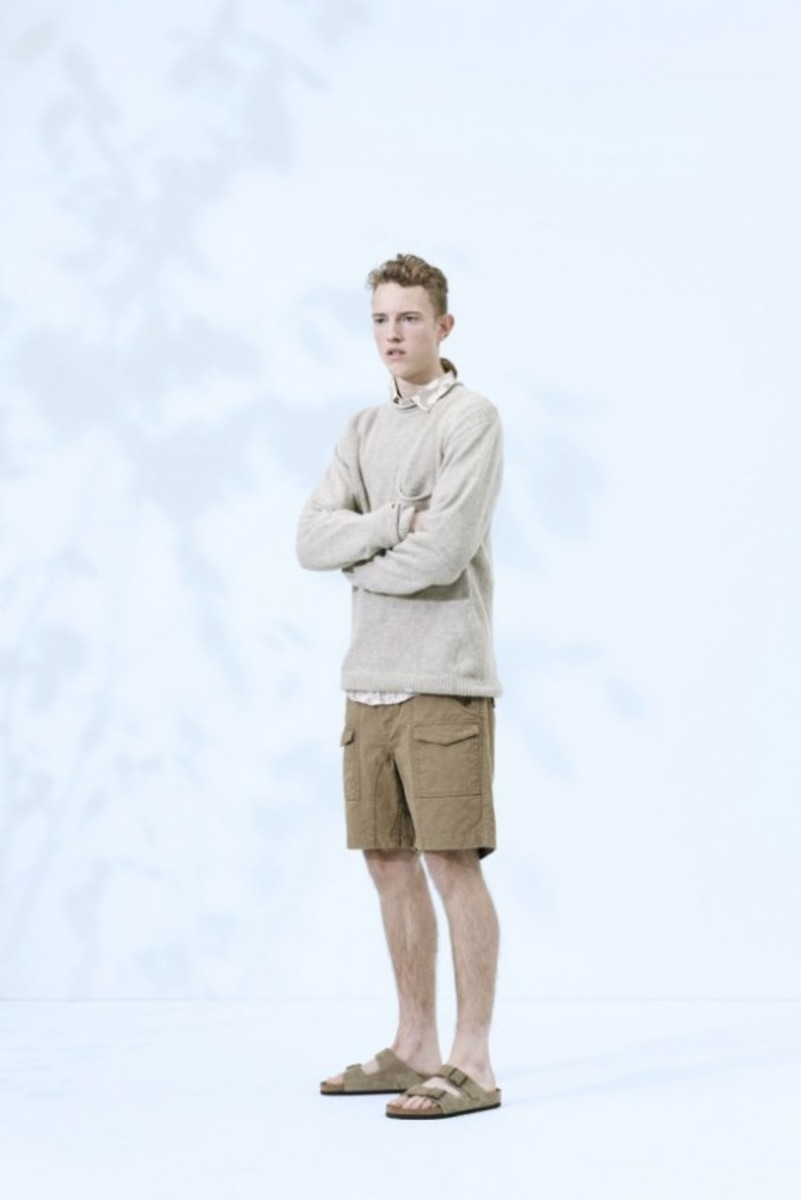 norse-projects-spring-summer-2013-collection-lookbook-12