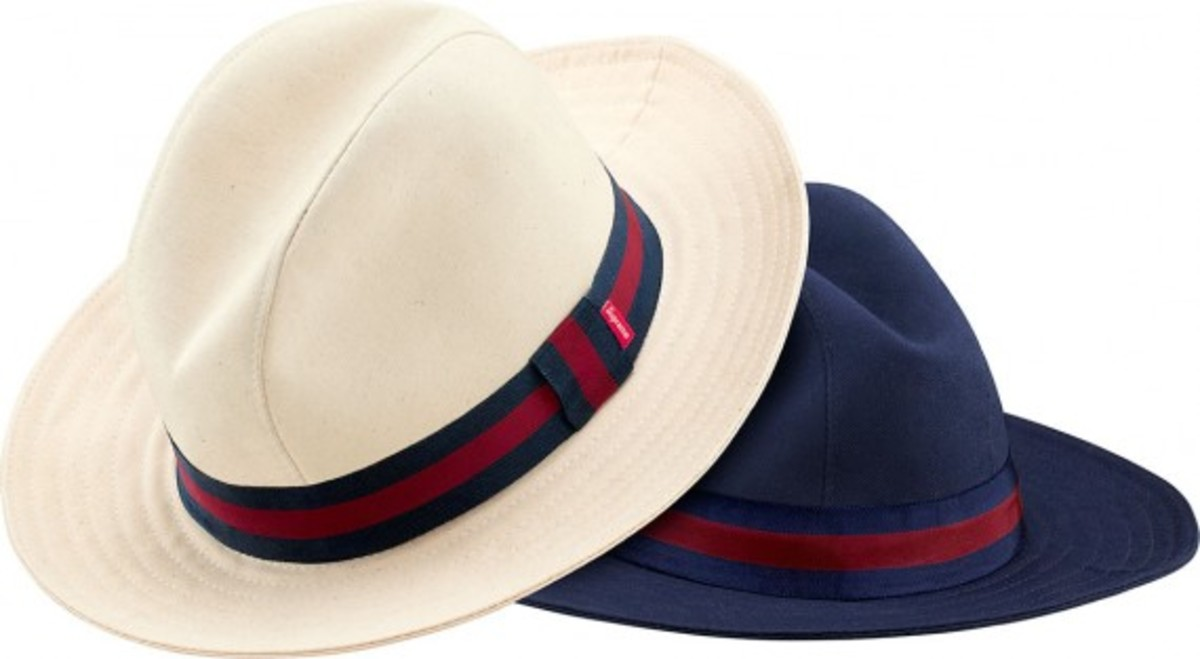 supreme-spring-summer-2013-caps-hats-collection-19