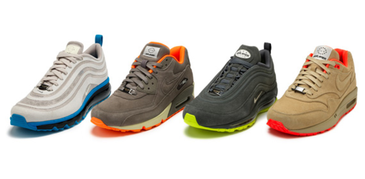 nike-air-max-home-turf-collection-01