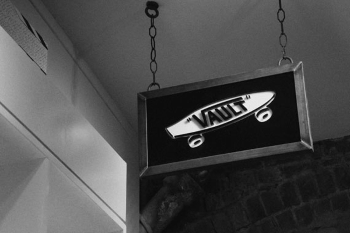 vans-dqm-general-vans-vault-10th-anniversary-exhibition-02
