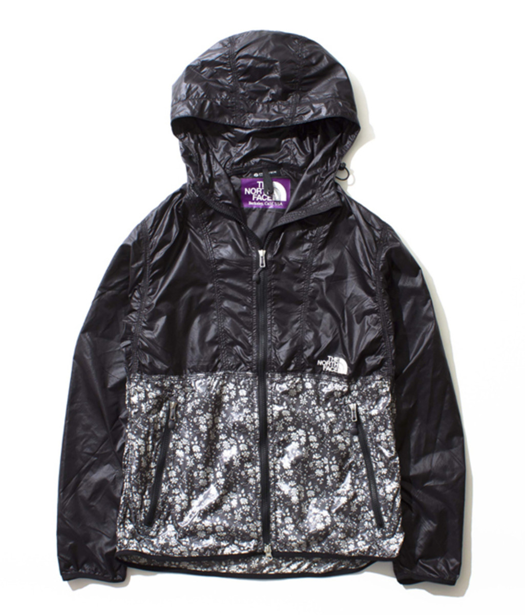 liberty-the-north-face-purple-label-black-and-white-collection-010