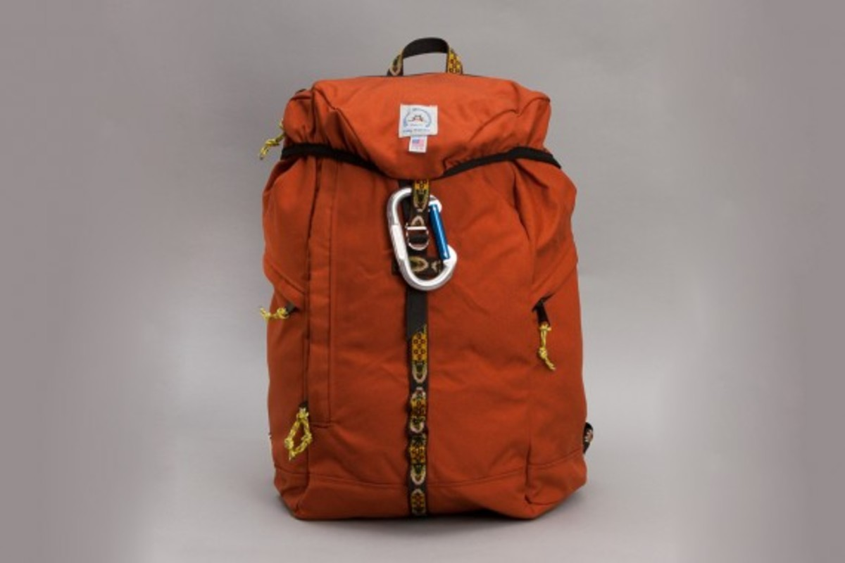 epperson-mountaineering-large-climb-pack-spring-2013-2