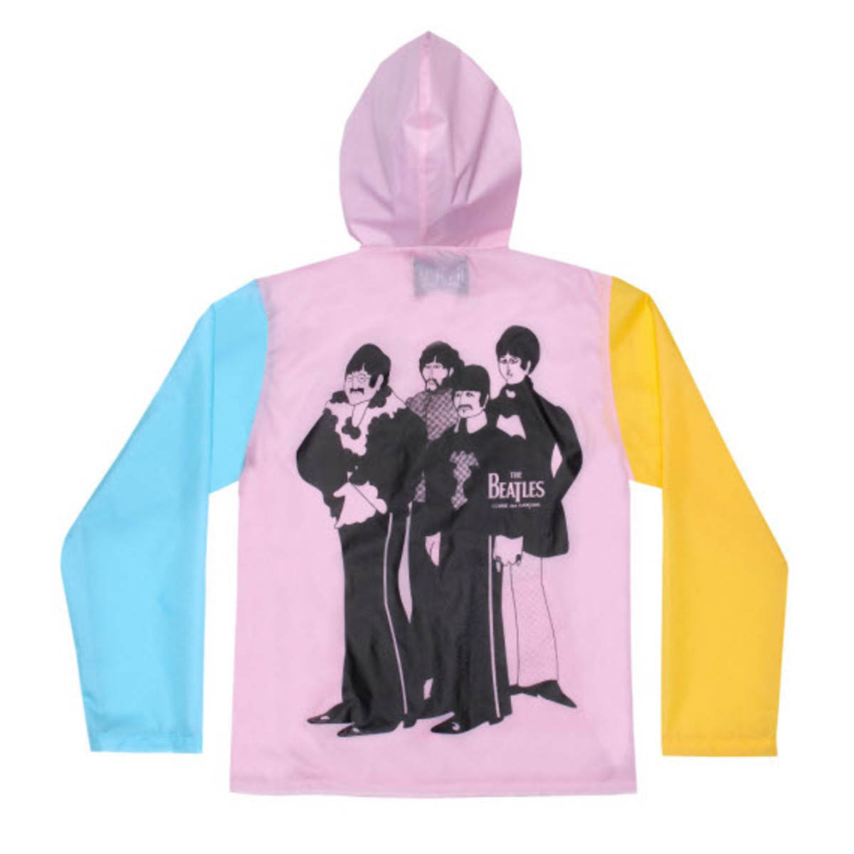 comme-des-garcons-x-the-beatles-the-beatles-springsummer-2013-capsule-collection-7