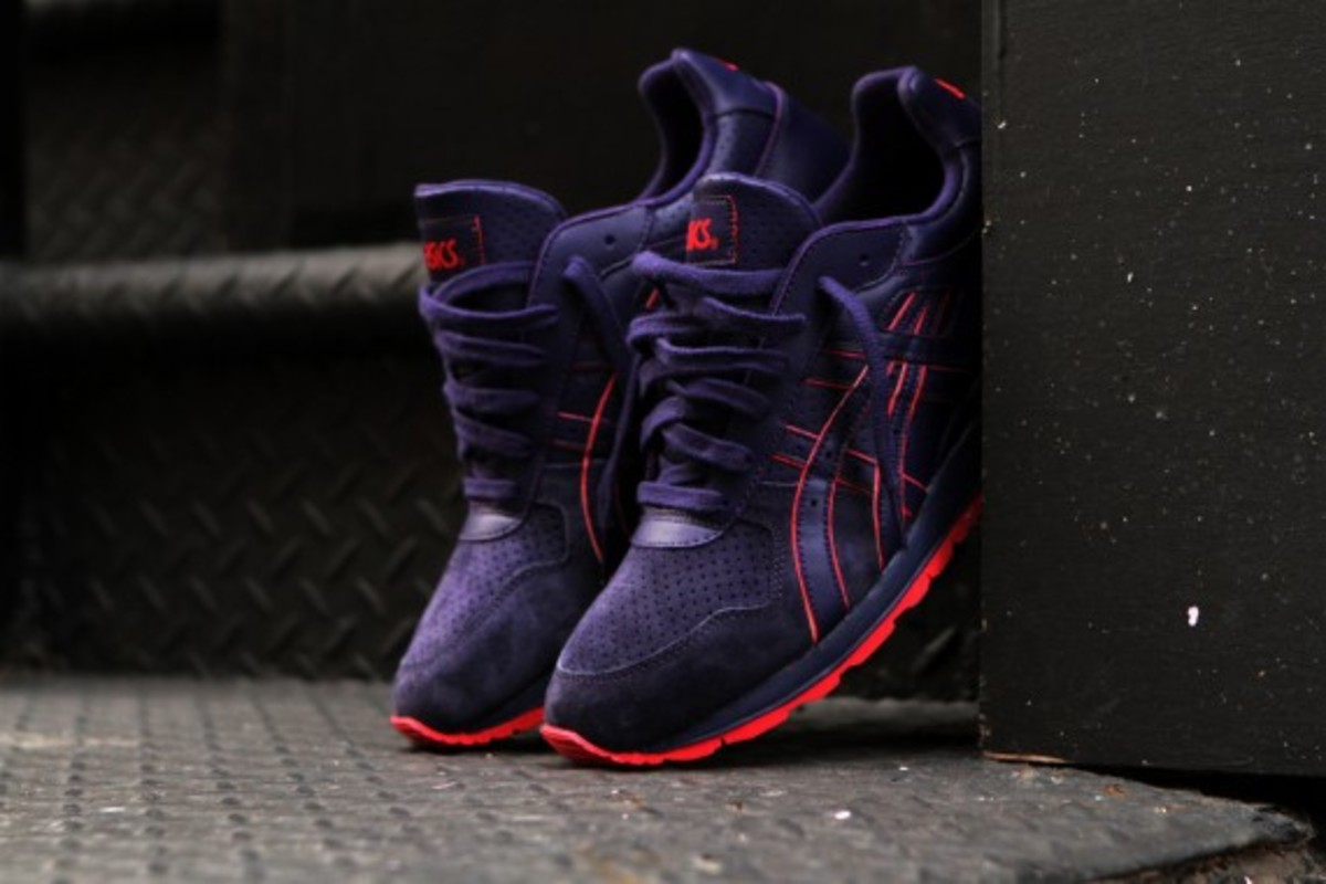 ronnie-fieg-asics-gt-II-high-risk-05