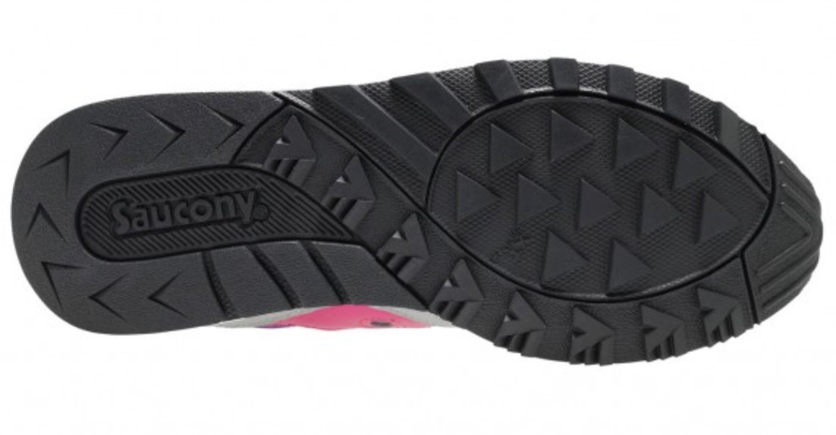 saucony-womens-offspring-exlusive-11