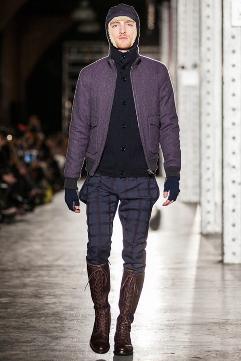 nhoolywood-fall-winter-2013-collection-runway-show-31