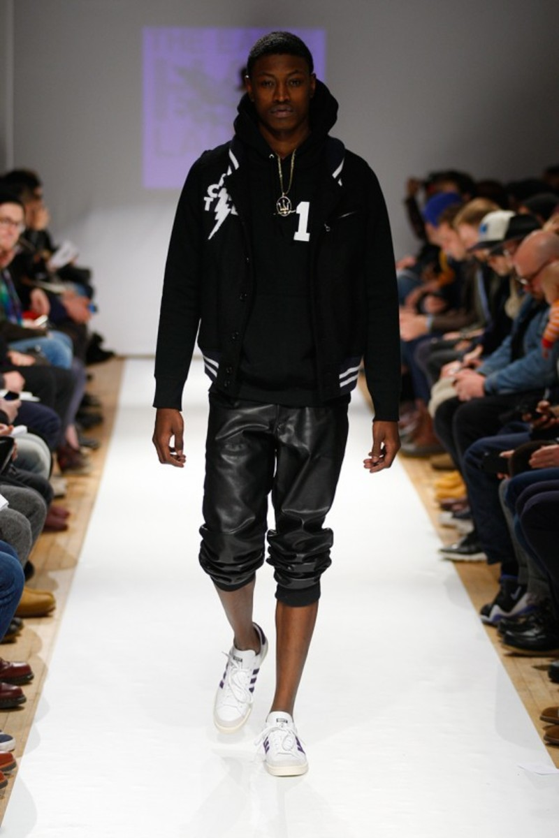 mark-mcnairy-new-amsterdam-2013-collection-19