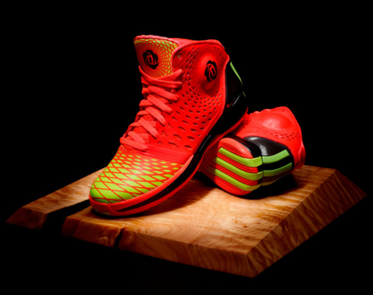 adidas-d-rose-3.5-infrared-electricity-edition-01