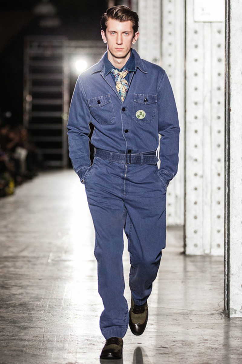 nhoolywood-fall-winter-2013-collection-runway-show-12
