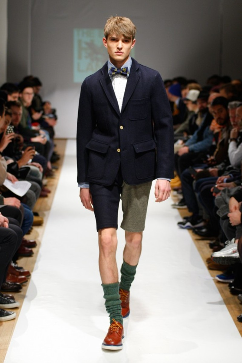 mark-mcnairy-new-amsterdam-2013-collection-21