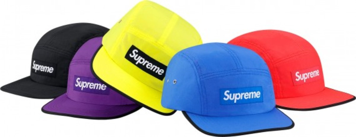supreme-spring-summer-2013-caps-hats-collection-39