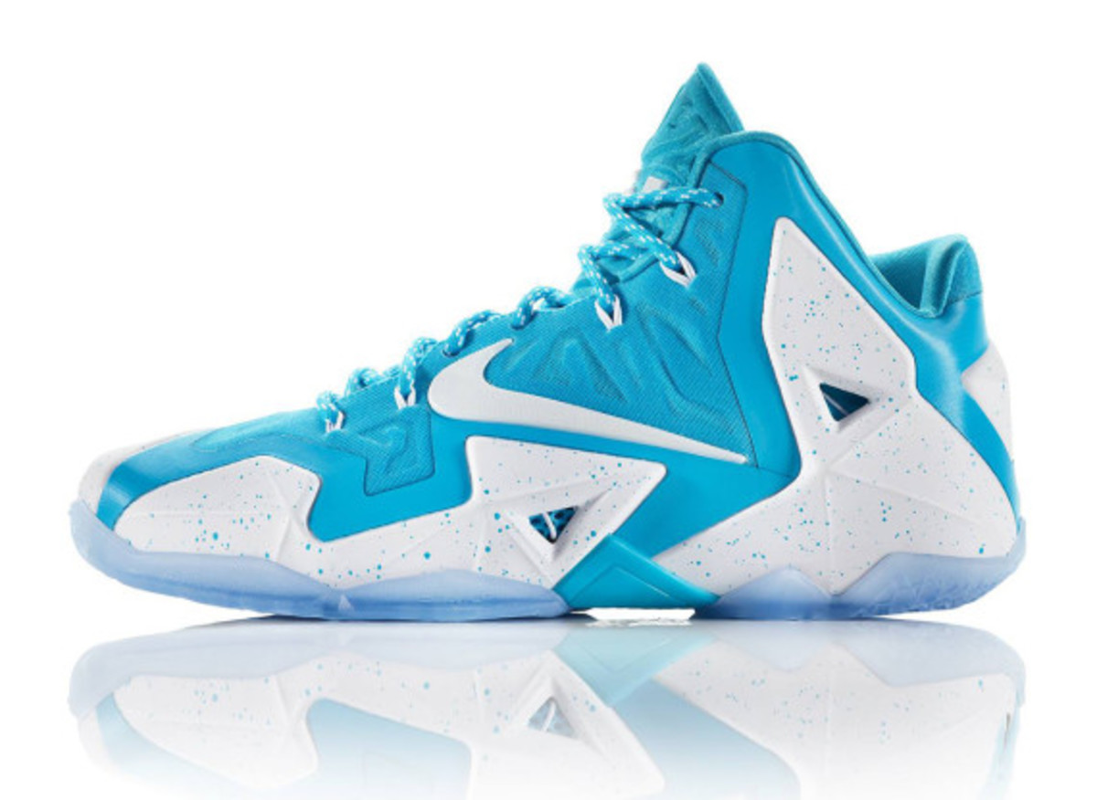 nike-lebron-11-id-available-now-07