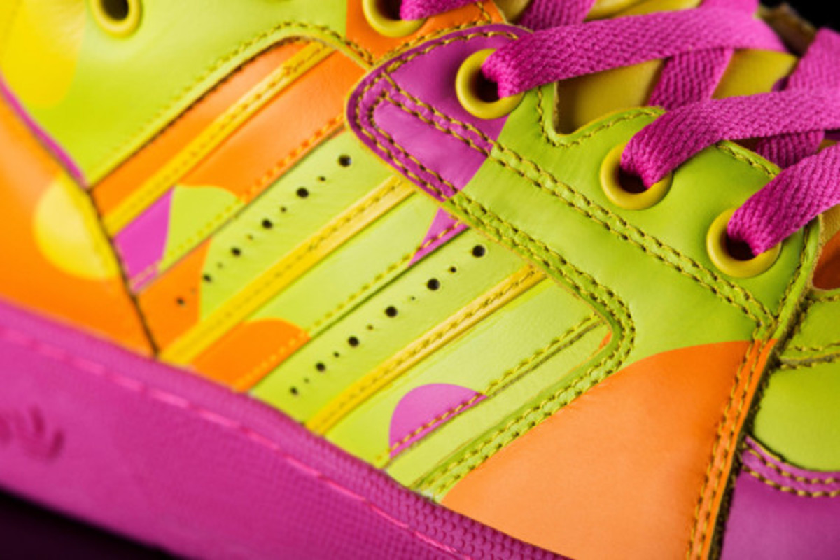 adidas-originals-by-jeremy-scott-fall-winter-2013-footwear-collection-17