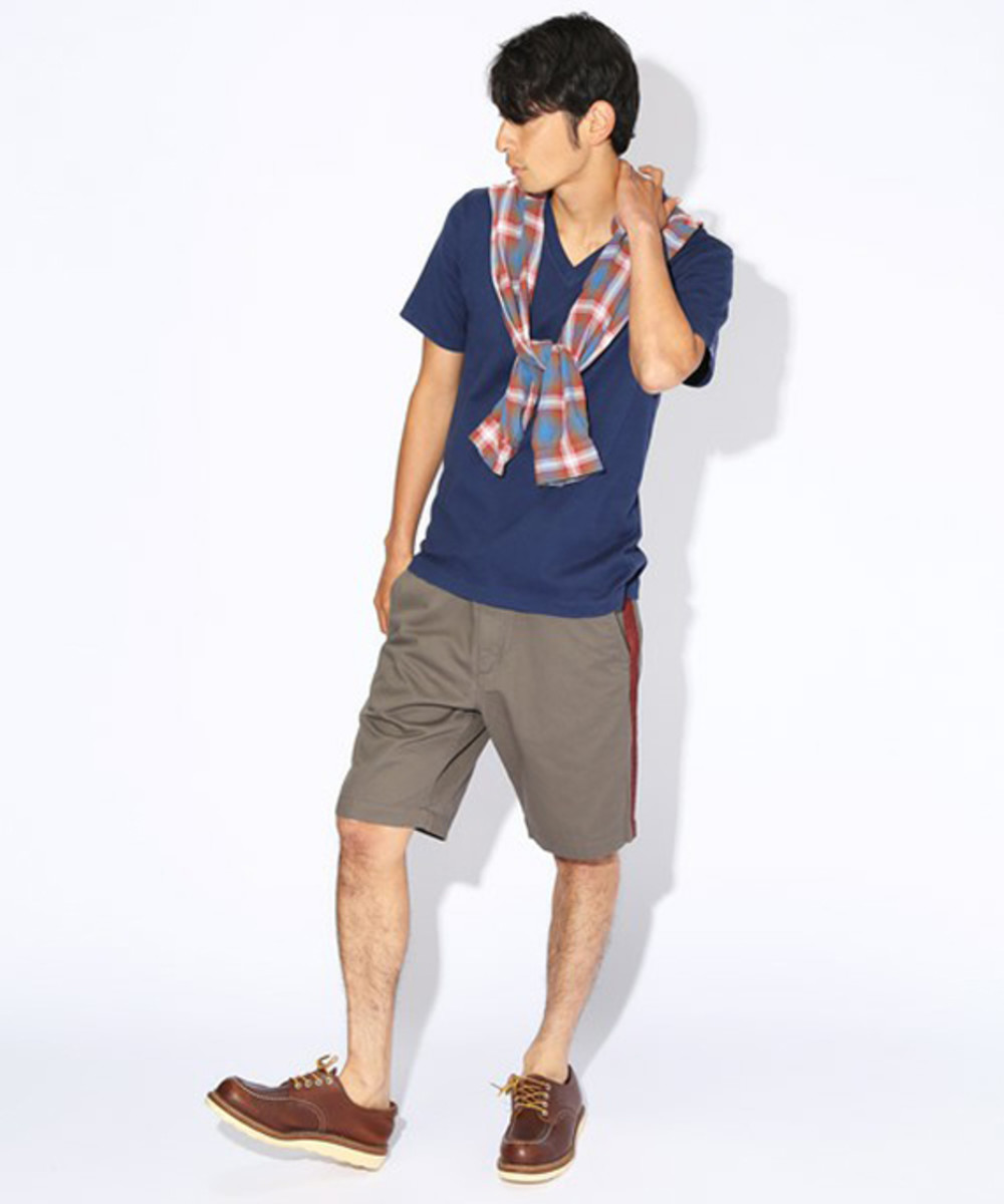 head-porter-plus-spring-summer-2014-collection-02