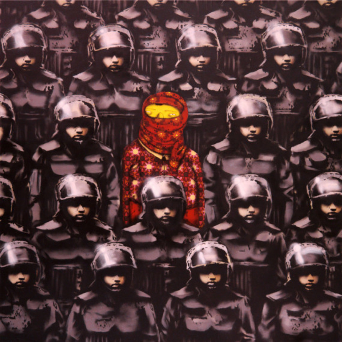 os-gemeos-banksy-for-better-out-than-in-002