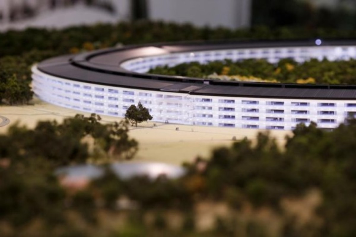 apple-campus-approved-by-the-cupertino-city-council-22