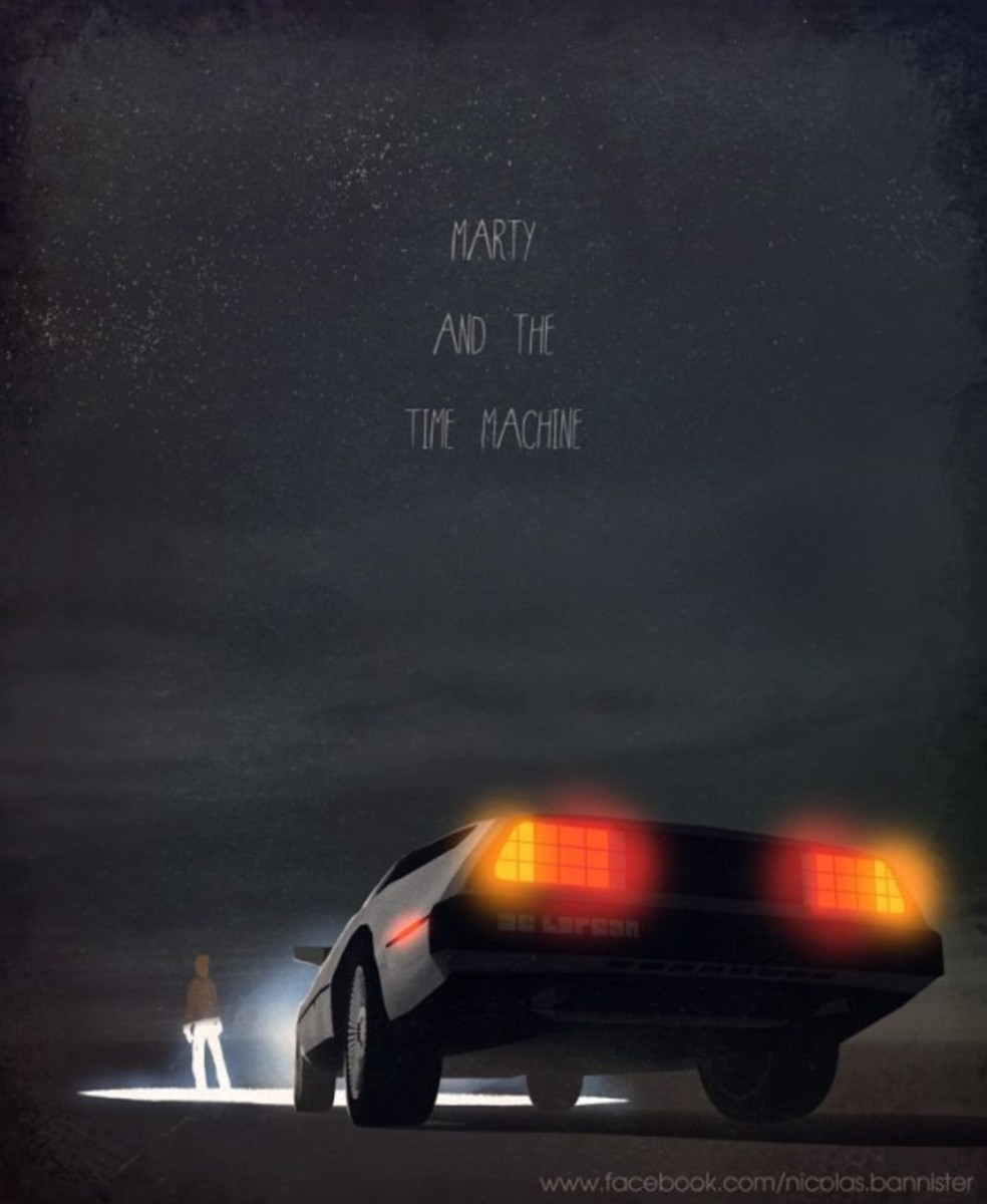 famous-movie-vehicles-by-nicolas-bannister-04