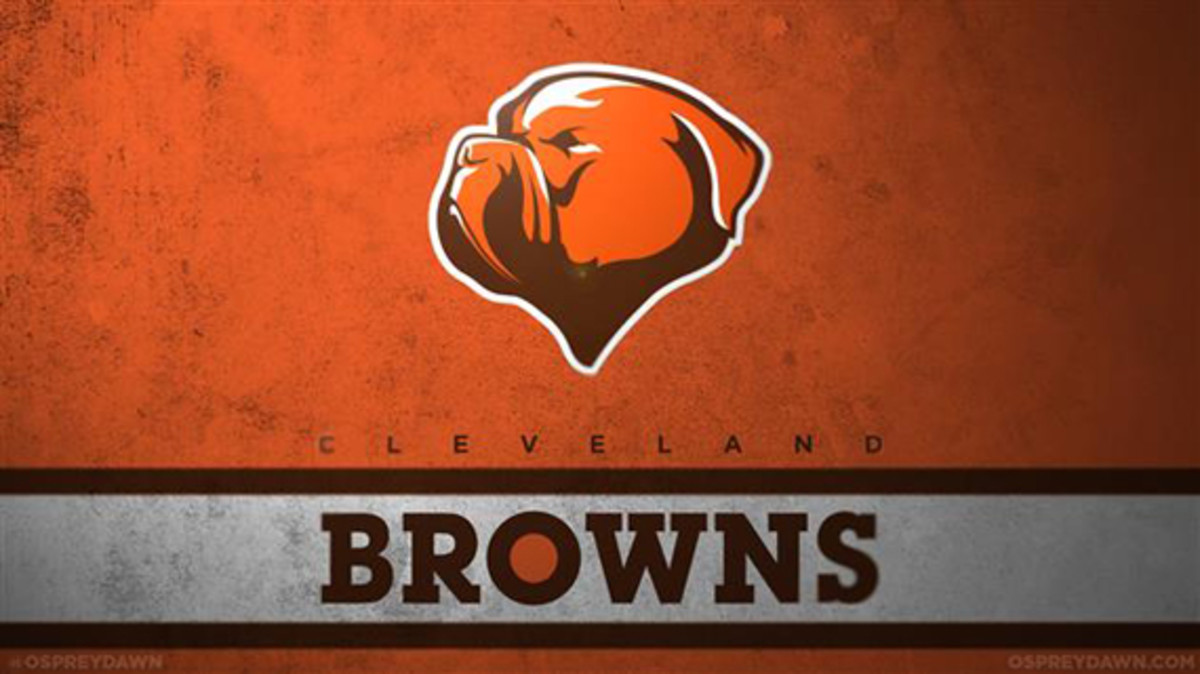 all-32-nfl-team-logos-redesigned-by-obrien-26