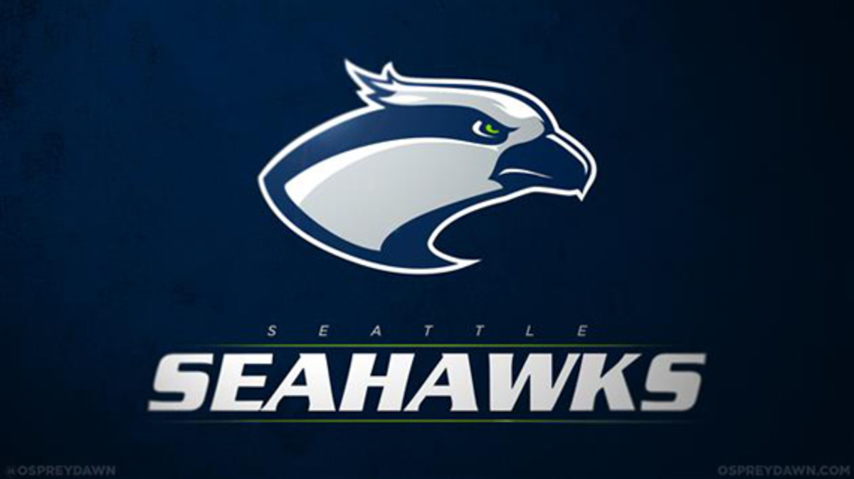 all-32-nfl-team-logos-redesigned-by-obrien-05