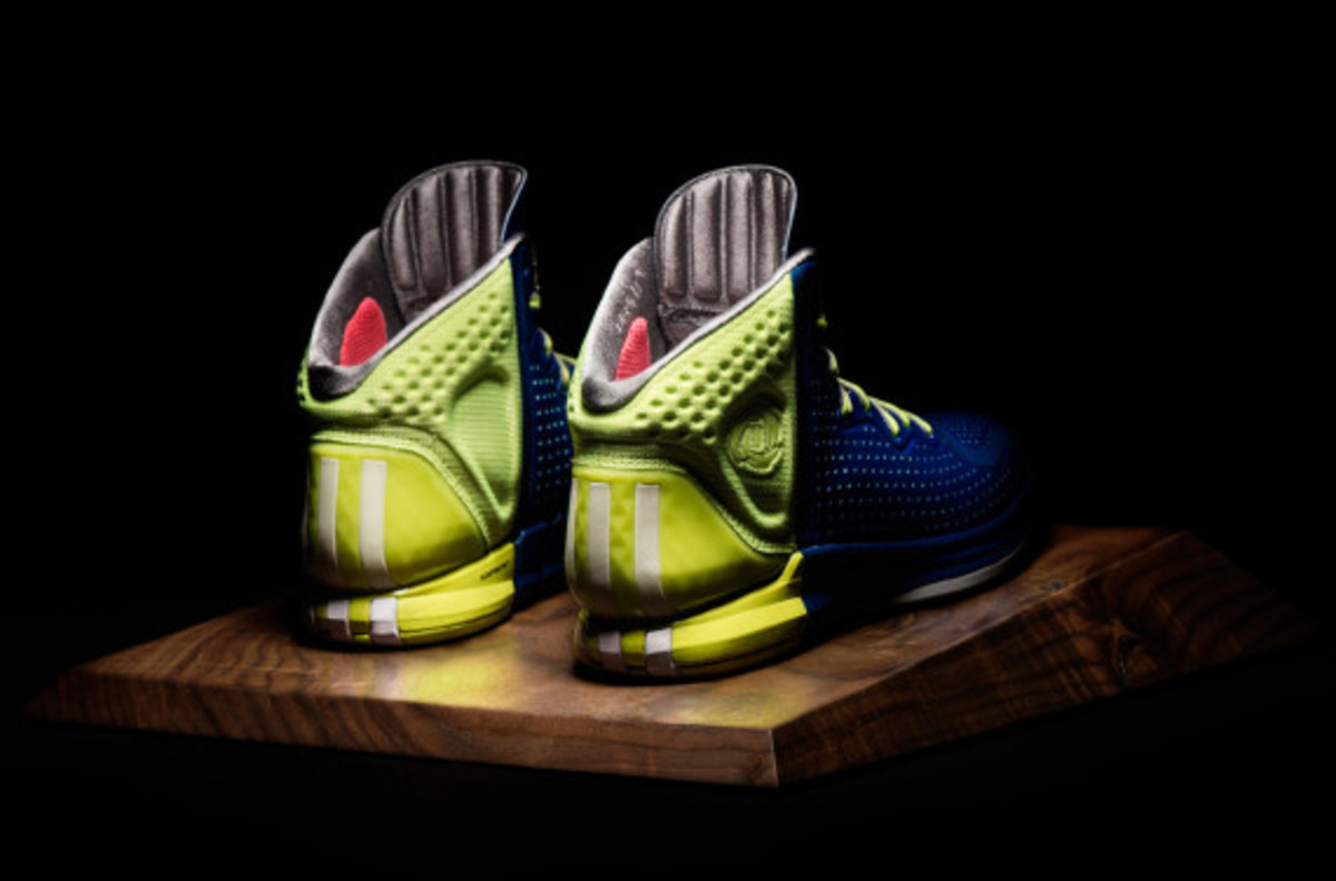 adidas-d-rose-4-chicago-southside-05
