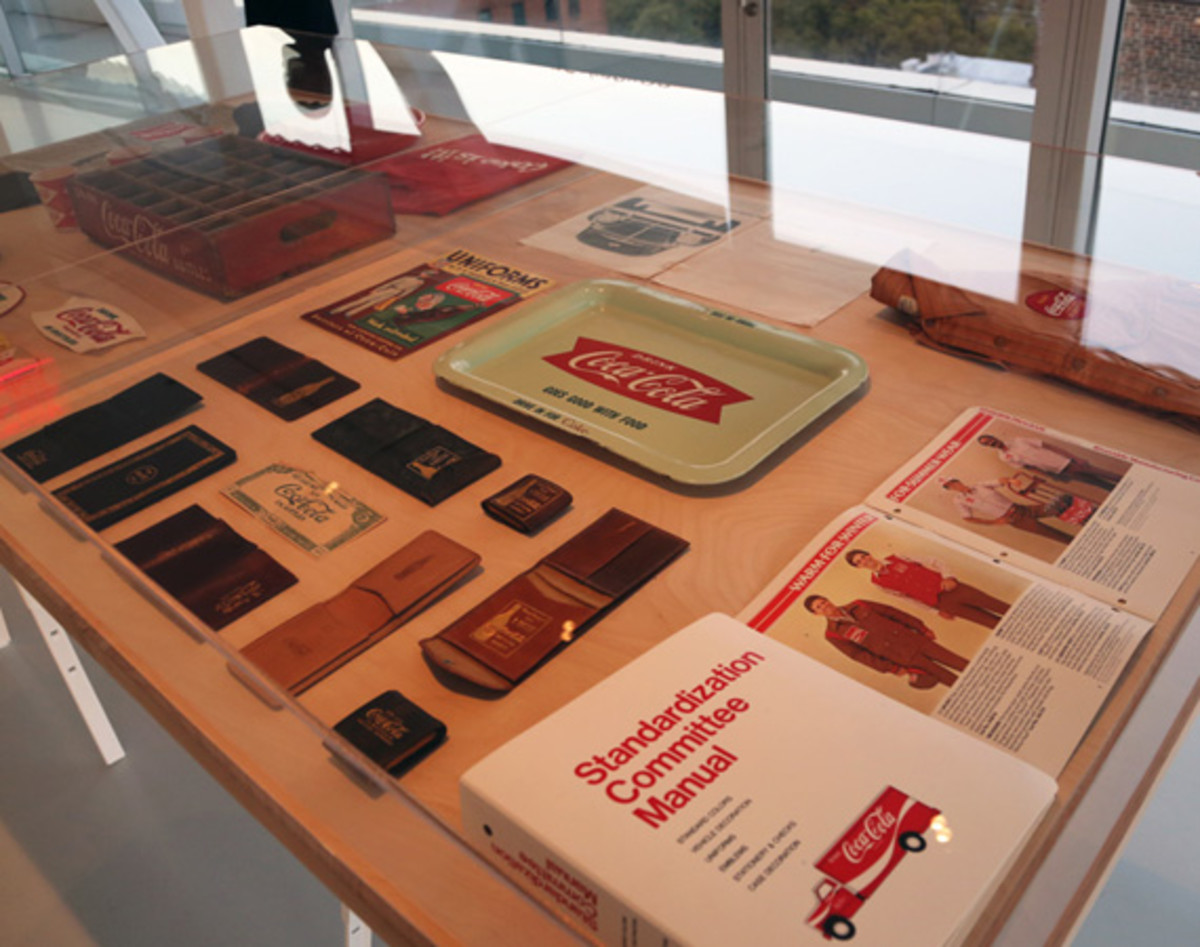 coca-cola-by-dr-romanelli-capsule-collection-launch-party-the-new-museum-15