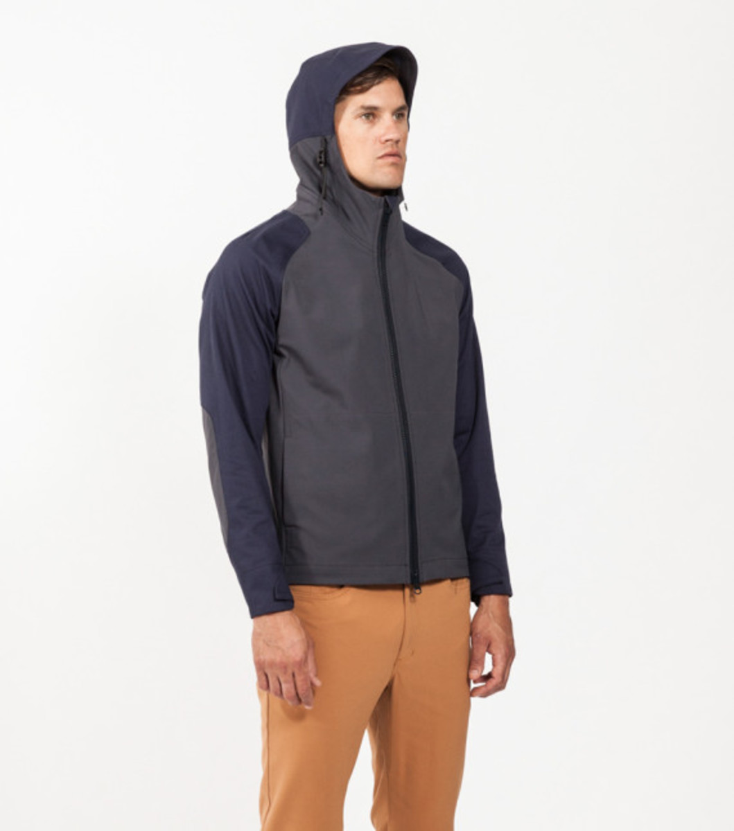 outlier-nyco-freeshell-17